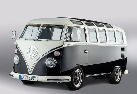 VW-T1-Front.jpg