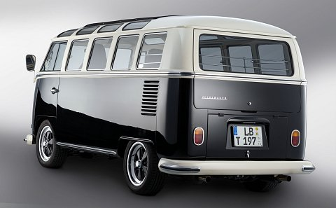 VW-T1-Heck.jpg